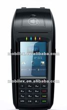 Mobile payment terminal/electronic payment terminal/self-service payment terminal(MXVPOS)