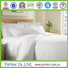 Wholesale Hospital Bed Linen Cheap Dispital Bed Line