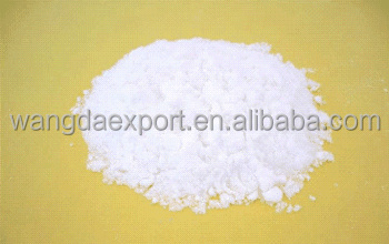 High quality industry grade ethyl cellulose hpmc