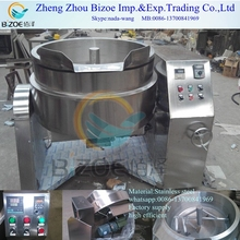 5TPD Automatic gari making machine
