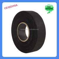 Custom Ice Cloth Hockey Stick Tape Manufacturers