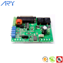 China manufacture air conditioner control pcb board