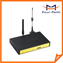 Industrial 3g Router 3g to lan converter