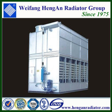 2015 new condition bread cooling tower