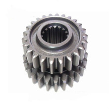 sell well belarus MTZ 80 farm tractor gear for agriculture wheel gear