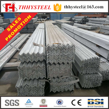 express ali weight of ms equal galvanized angle iron