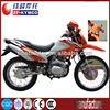 comfortable 250cc sports dirt bike(ZF200GY-2)