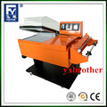 2 in 1 box, book shrink packing machine