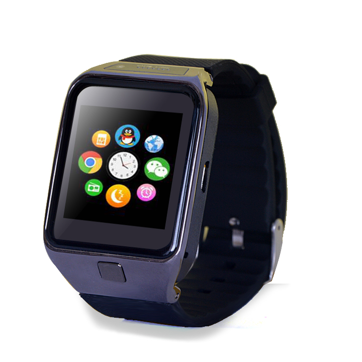 Hot Selling Hand Accessories For Man Smart Watch