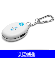 key fob tracker gps satellite cell phone tracker online gps gprs tracker