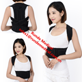 Comfortable Posture Corrector With Metal Support On Back