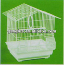 Beautiful Lovely Small Bird Cage 1403