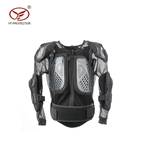 Outdoor sports riding equipment Motocross& Sport bike Riding Gear motorcycle body armor