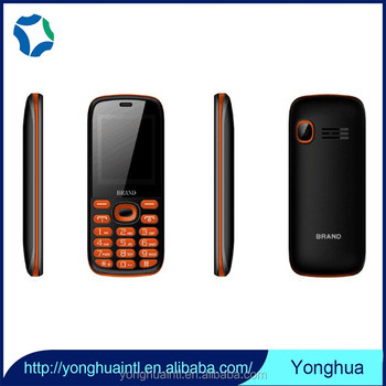 Factory direct sales wholesale 3g mobile phone