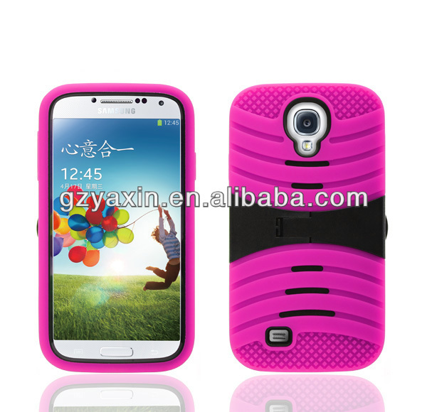 case for samsung galaxy note n7000 i9220 cover,portable power case for samsung galaxy