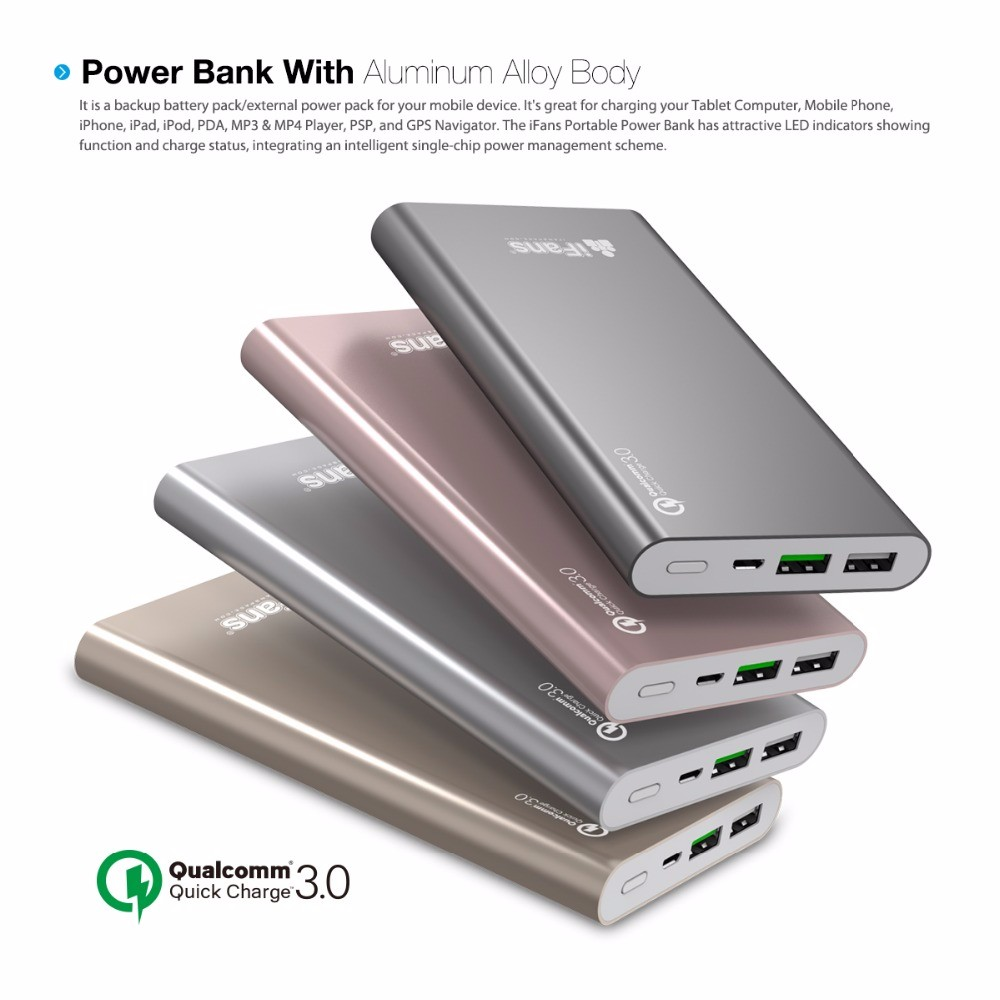 quick charge powre bank (2)