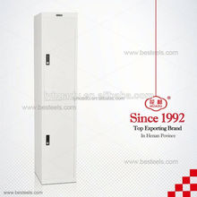China Top Brand steel office furniture manufacturer,marine furniture steel marine locker
