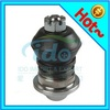 MB-176309 ball joints for Mitsubishi auto parts