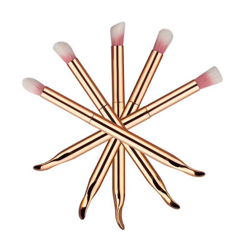 NEW unique cosmetic brush 5pcs for professional makeup eye shadow makeup brush set (3).png