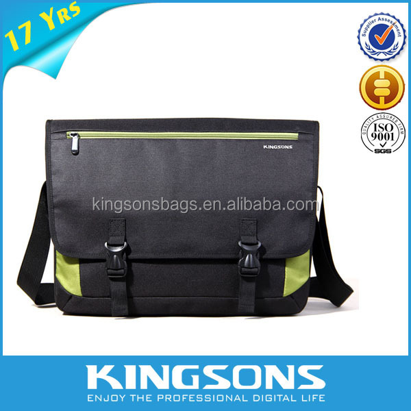 Multifunctional Wholesale cheap messenger bag china