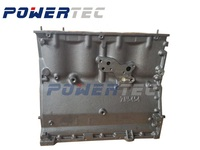 excavator engine parts 1N3574 3304 cylinder block,3304 engine cylinder block