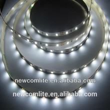Walmart led lights strips 60led/m LED Flexible Strip Decorative Lighting
