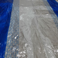 printed flexible pvc tablecloth in roll sheet