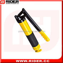 500cc parts of lever grease gun grease gun nozzle