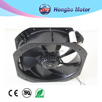 22580 ac axial national exhaust fan for professional manufacturer ac cooling fan