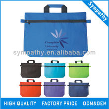 High quality promotional conference bag