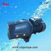 2015 Hot-sale self-priming Jet water pump JET10M