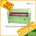 Korea TOPAZ TEXCOOKER II for Post-processing of Printing
