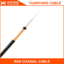 RG59 coaxial cable to fiber converter for tv system satellite dish dvb connect cable high coverage best sell to Iran with cheape