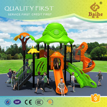 Best selling durable using environmentally friendly amusement