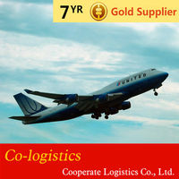 PROMO International Cargo Tracking Shipping Company from China to Worldwide----------Kimi skype:colsales39