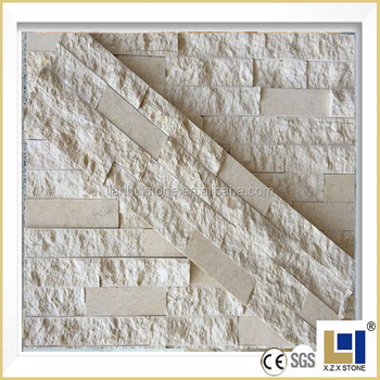 Beige Marble Cheapest Exterior Wall Cladding Tiles Price With Good Quality Buy Exterior Wall