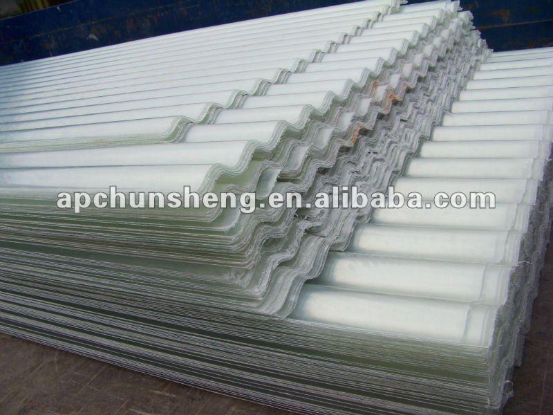 Dom panel de policarbonato pl stico transparente l minas - Laminas de plastico transparente ...