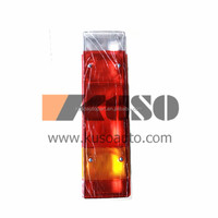 tail lamp good quality for Hino 700 series truck,