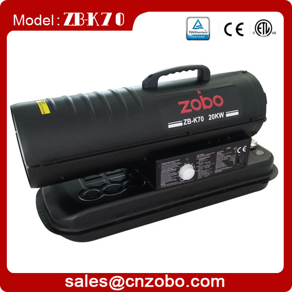 Heaters ZOBO CE cheap heaters electric portable energy efficient