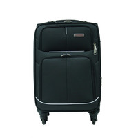 SHENGMING Manufacturer Custom Made Luggage Bags