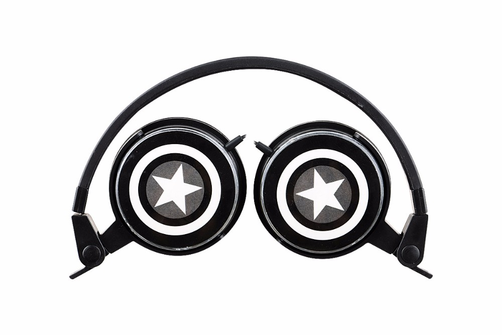 promotion stereo wired headsets (6).jpg