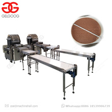 Best Quality Spring Roll Pastry Sheet Making Machine Ethiopian Injera Machine