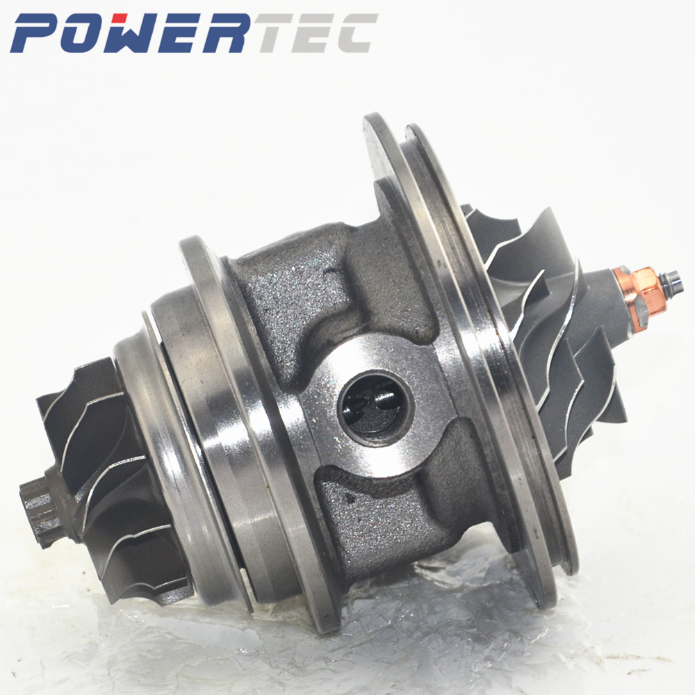 NEW TF035HM/49135 06710 1118100-E06 turbo Turbocharger for Great WallPickup,Hover H3 H5 Diesel GW 2.8TDI 70KW