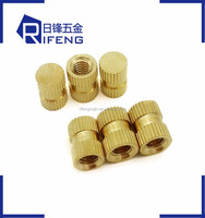 online shopping brass products in china