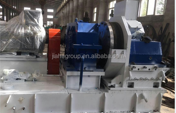 New type of High Efficiency Energy -saving pellet machine /pellet mill