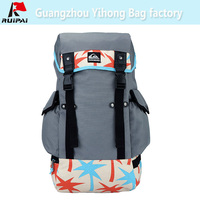 high class quality 600D Backpack korean style