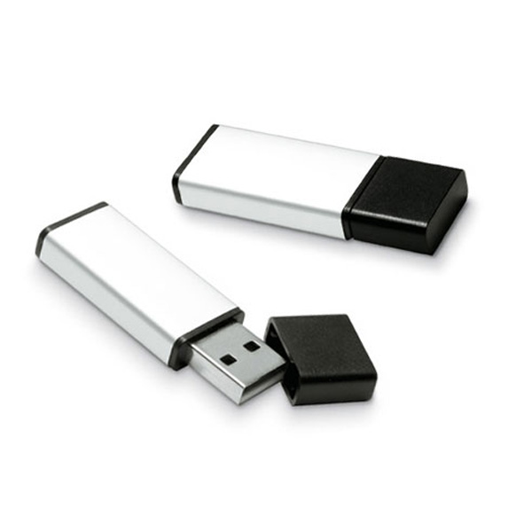 China supplier 250mb 1000gb pen usb flash drive