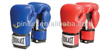 Boxing Glove Buy Boxing Glove Boxing Glove Pvc Tarpaulin