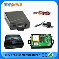 Wholesale hotsale motorcycle GPS tracker MT01 with Android IOS Apps ,high quality gps tracking system