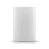 High Quality Cheap Price Power Bank